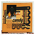 Spooktacular_anam_candy