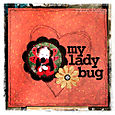 Easternpromise_anam_ladybug