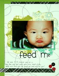 Feed_me